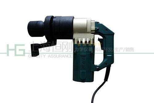 220V大扭矩电动扳手