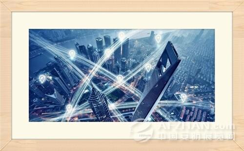 【2018北京安博会 抢先看】深瞐科技为公共安全保