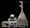 滤料测试仪G3000-滤料效率测试台_厂家直销