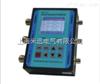 HR1316局部放电特高频定位系统