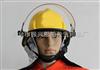 RMK-L消防员防护头盔3C认证头盔检验报告消防头盔