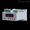 ALP300-5安科瑞电动机保护器 经济型