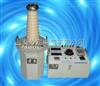 永利会员登录网址_TQSB系列高压试验变压器