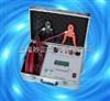 JD-100回路电阻测试仪