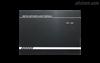 SV-7003壁挂式网络广播终端 校园ip公共广播系统