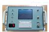 DS-801SF6综合测试仪