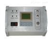DS-811氢气露点仪