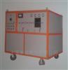 DS-808SF6气体回收净化装置