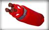 ZRA-JGPVFP硅橡胶电缆低压0.6/1kv绝缘单芯