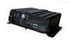 4G高清视频传输系统,移动车载4G无线传输
