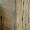 75岩棉条生产厂家
