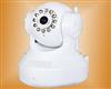 家庭专用高清网络摄像机