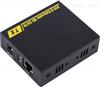 高清DVI双绞线延长器设备