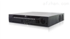 海康威視SDI數字網絡硬盤錄像機