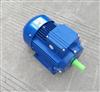 MS8024中研紫光三相异步电动机,MS系列紫光电机