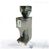 ZH-FZJ-50厂家直销分装机品牌