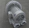 VFC608AF-S高品质进口富士风机(原装正品)