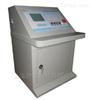 永利会员登录网址_JL1007全自动高压试验变压器控制台