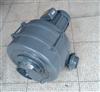 HTB75-104HTB75-104(0.75KW)多段式鼓风机