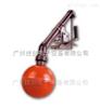 PH8HS-PP电极支架电极支架