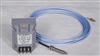 西安特价供应电涡流位移传感器
