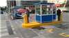 JST-SFXT01停车场收费管理系统