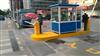 JST-SFXT01停車場收費管理係統