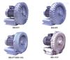 RB-022風機RB-022風機參數,1.5KW全風高壓風機價格