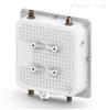 室外型无线覆盖设备 无线监控设备