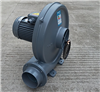 CX-100A 1.5KW厂家直销供应全风CX-100A透浦式鼓风机