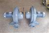 TB125-3TB125-3 吹袋机用鼓风机