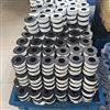 乌海含油四氟生料带一卷40米优惠批发价