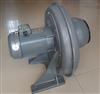 TB200-20TB200-20 中国台湾全风TB透浦式鼓风机