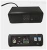 单路电源适配器AMP211