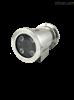 AL-E802C系列防爆网络高清红外摄像仪