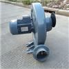 CX-100ACX透浦式鼓风机 CX-100A 1.5KW
