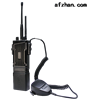 SF-6501MHMesh无线传输,移动视频自组网