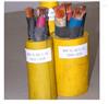 MCP3*70+1*16+3*6采煤机用黄色电缆