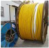 MYP矿用移动屏蔽橡套软电缆1.14KV电缆