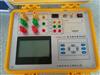 变压器损耗参数智能测试仪制造厂家