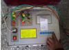 SX-4000变压器损耗参数测试仪厂家/报价