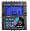 HD-3792土壤电阻率测试仪