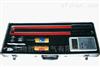 WHX-600A数显式高压核相器价格