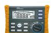 MS5910漏电开关测试仪