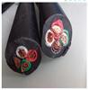 YZW-橡套软电缆3*16+1*6价格