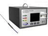 TA800-GAS手提式复合气体浓度检测仪