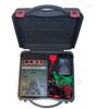 GOZ- DHM -2520指针式绝缘电阻测试仪