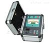 AVO系列绝缘电阻测试仪/厂家价格