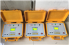 DME2303數字絕緣電阻測試儀廠家