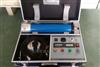 YHZF-60KV/2MA直流高压发生仪